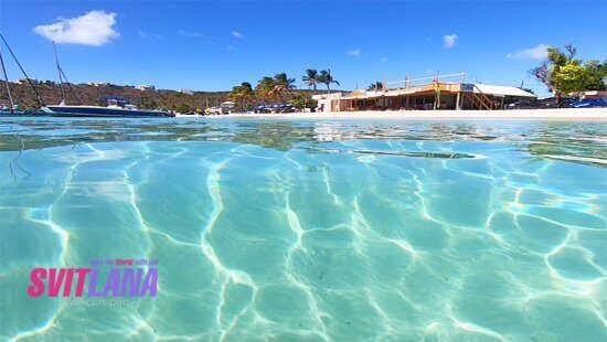 550x310xsandy-ground-from-water-anguilla.jpg.pagespeed.ic.Fw-QXqnmxT