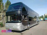 Neoplan (2001 г)