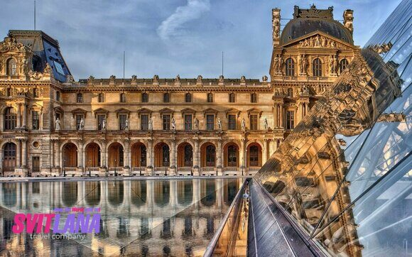 louvre-museum-paris-france